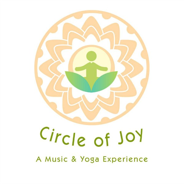 Circle of Joy Music and Yoga Classes for Babies, Toddlers and Children in Vaughan