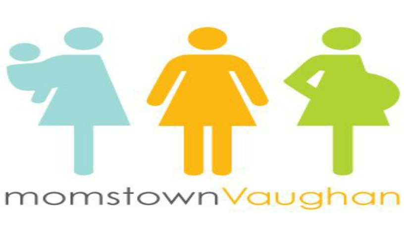 momstown Vaughan Is Hiring – Account Manager